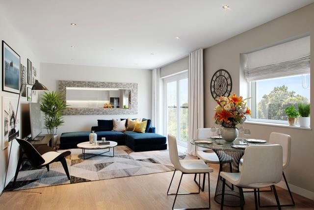 Dining-livingroom-48255