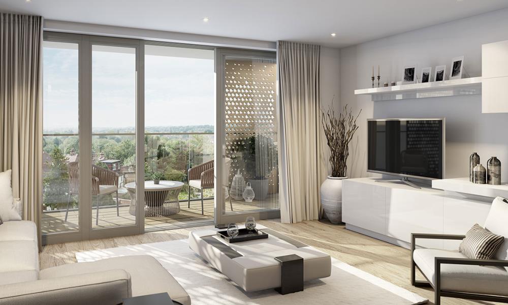 Livingroom-28261