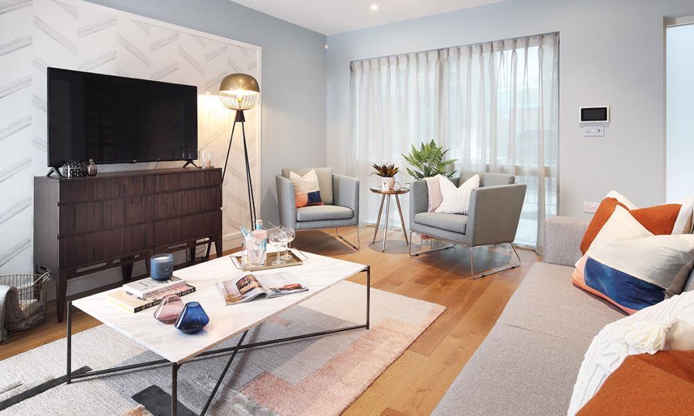 Livingroom-51001