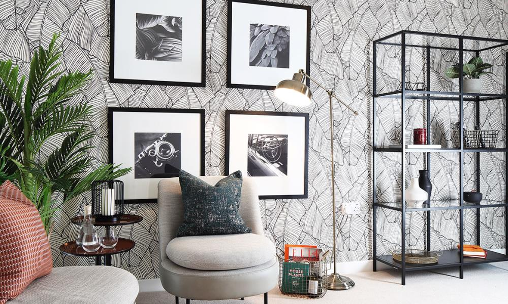 livingroom-51002
