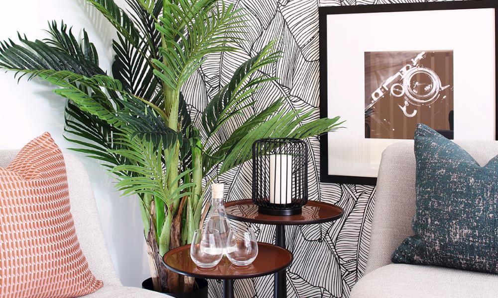 Livingroom-f-45750