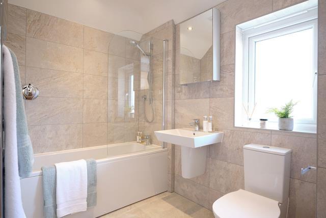 Bathroom-48518