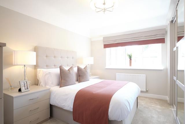 Bedroom-48519