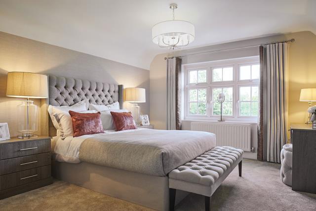 Bedroom-50346
