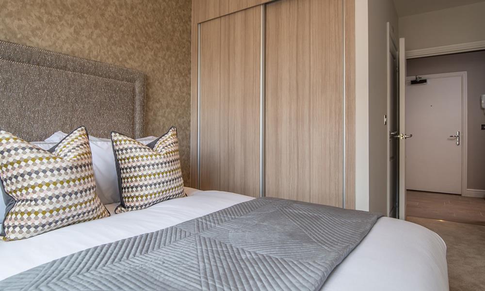 Bedroom-58052