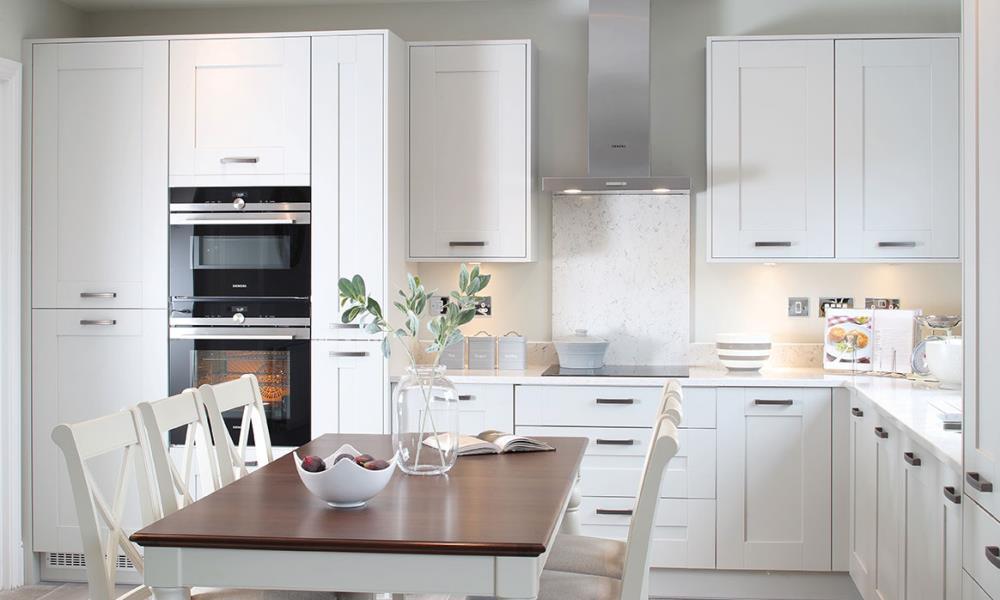 Kitchen-50496