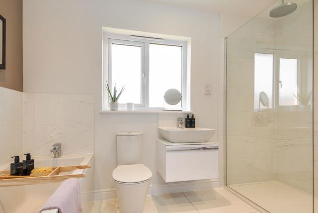 Bathroom-52142