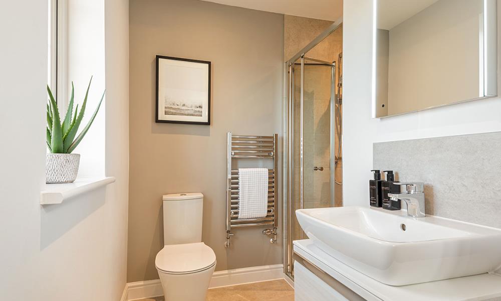Bathroom-52148