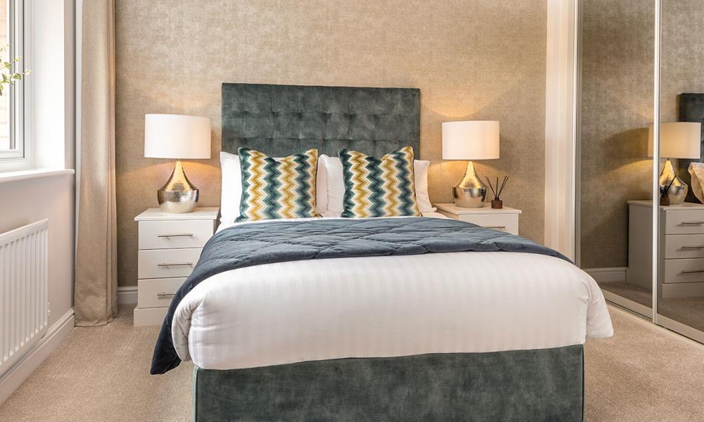Bedroom-52143