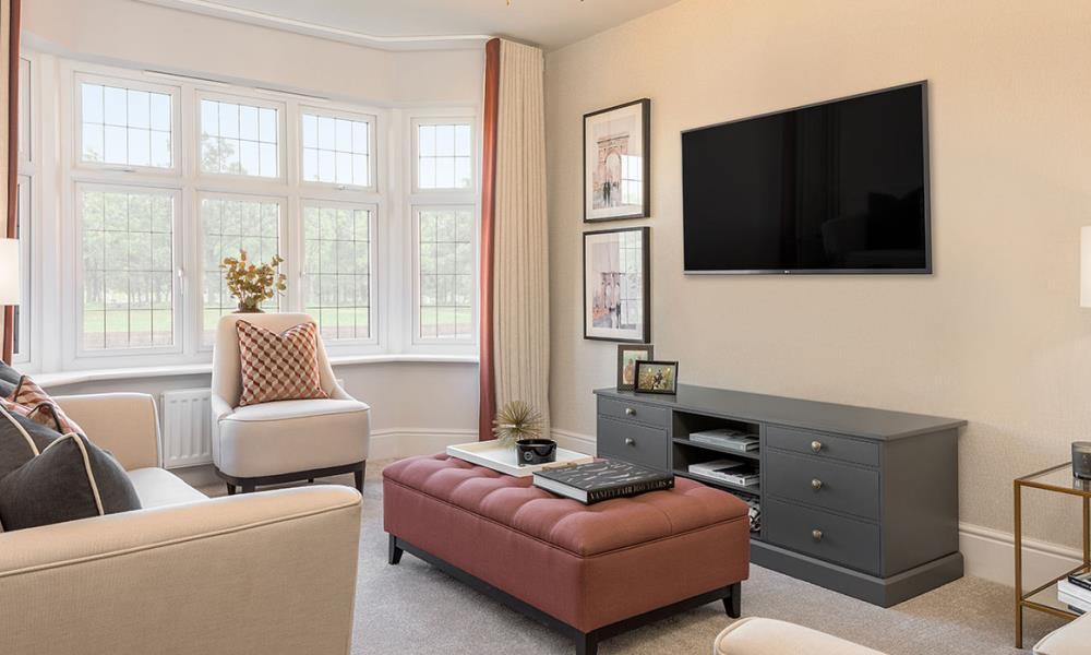 Livingroom-52134