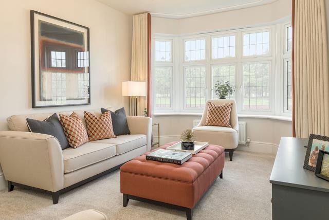 Livingroom-52135