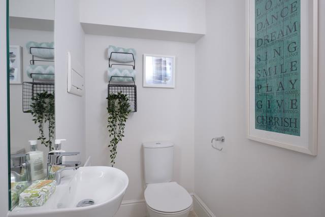 Bathroom-46537