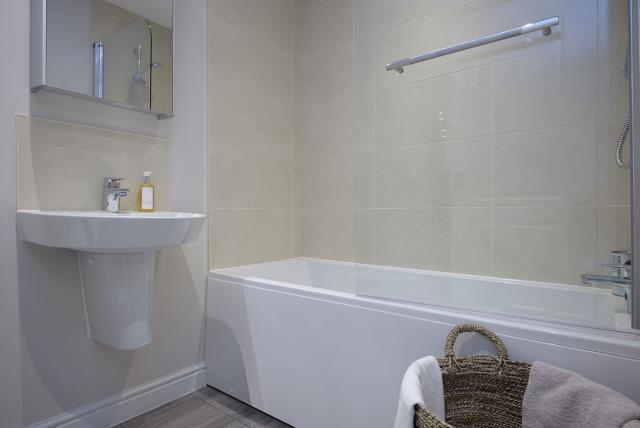 Bathroom-46542