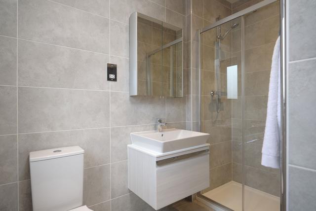 Bathroom-46603