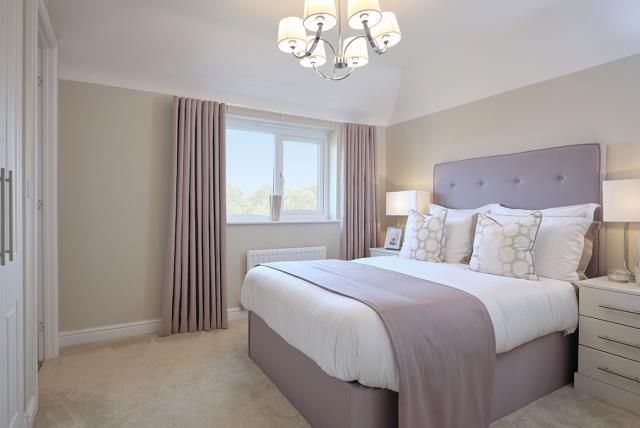 Bedroom-46539