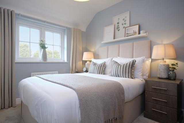 Bedroom-46543