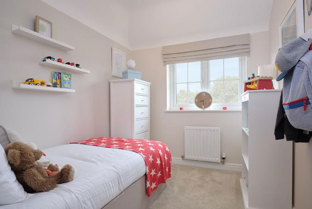 Bedroom-46548