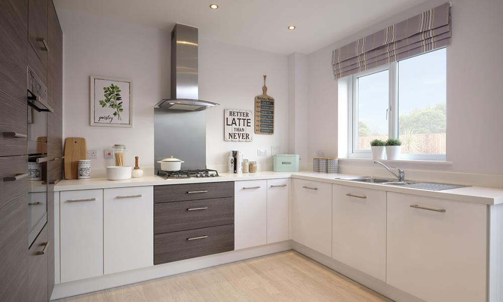 Kitchen-46527