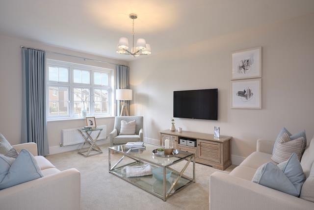 Livingroom-46532