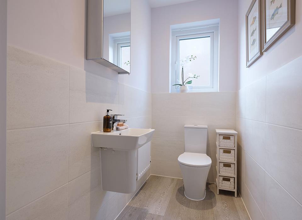 ThePoplars-Harrogate-Bathroom-41884