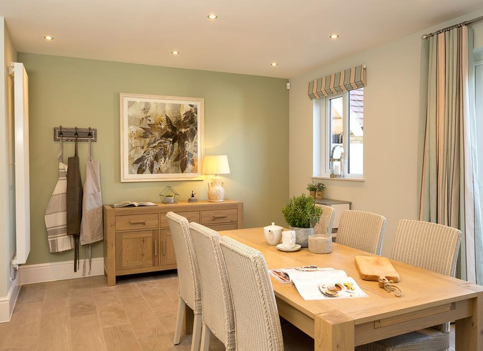 ThePoplars-Stratford-Dining-41500