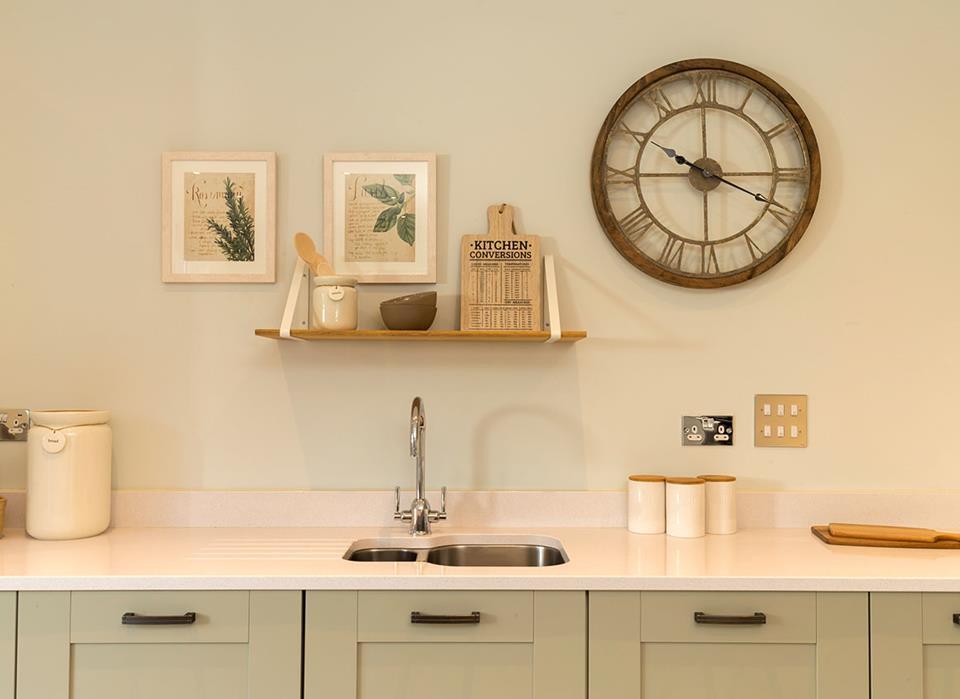 ThePoplars-Stratford-Kitchen-41499