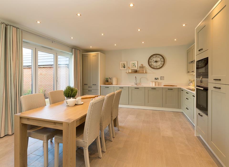 ThePoplars-Stratford-Kitchen-Dining-41497