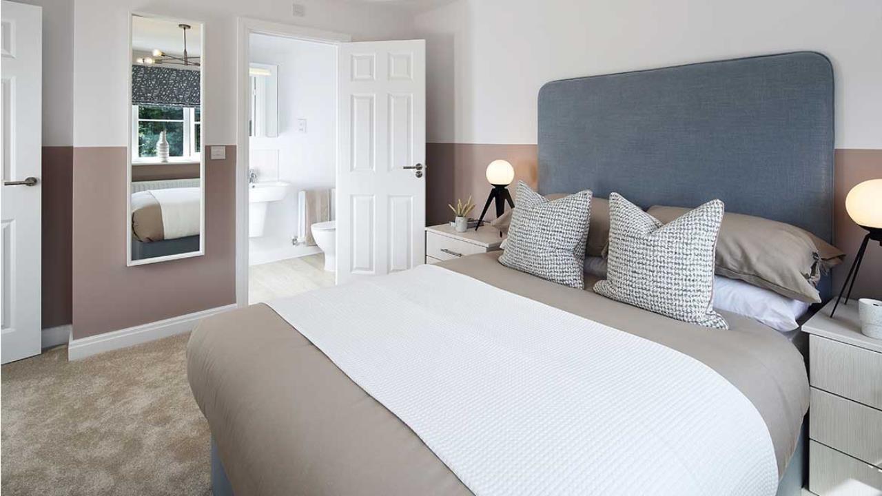 bedroom---48305x-1170x658