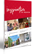 dev-page-inspiration-cover