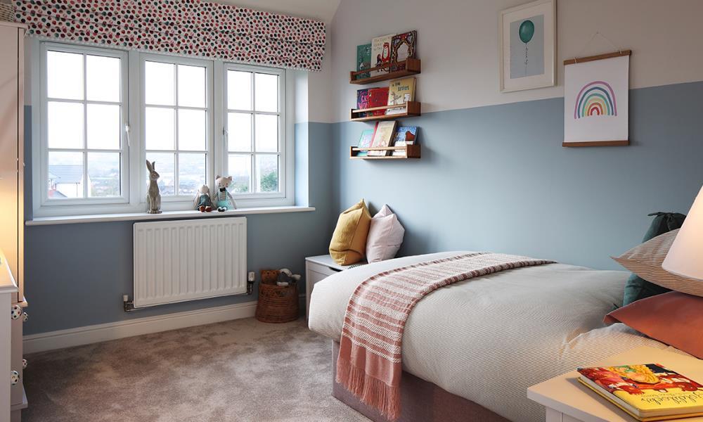 Bedroom-53249