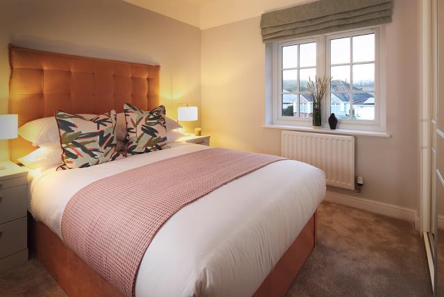 Bedroom-53250