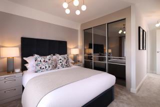 Bedroom-53261