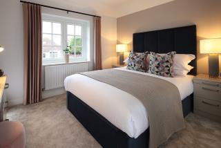 Bedroom-53262