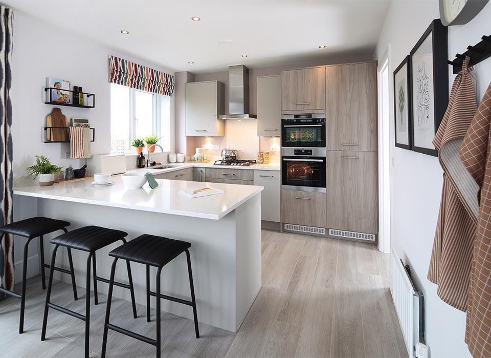Kitchen-53246