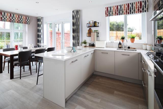 KitchenDining-53245