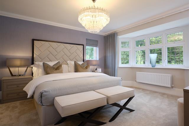 Bedroom-53079