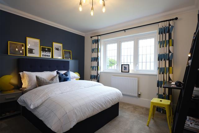 Bedroom-53080
