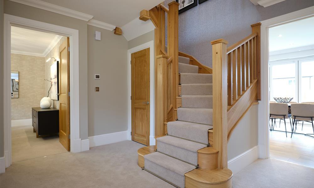 DownstairsHall53091