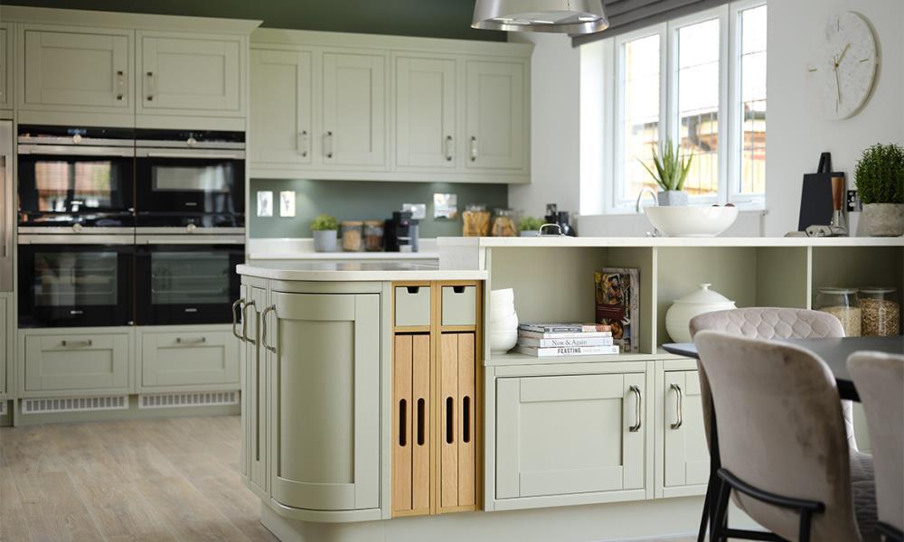 Kitchen-53083