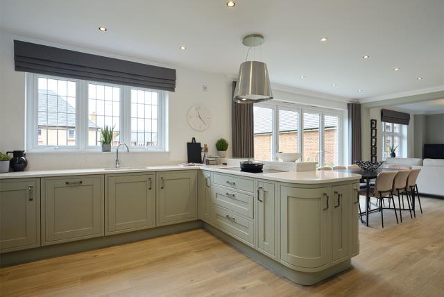 KitchenDining53076