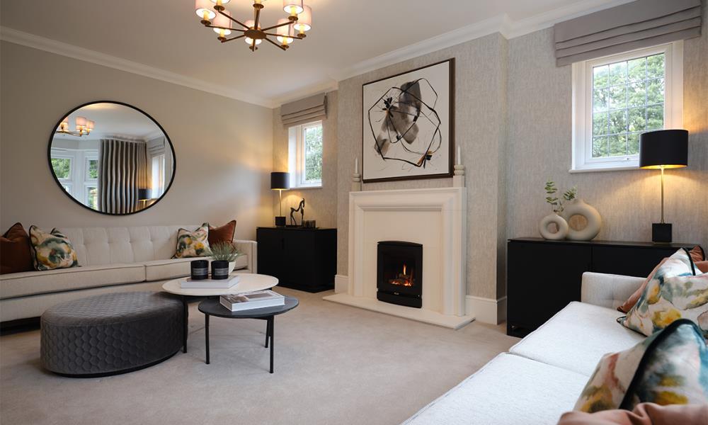 Livingroom-53078