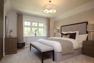 Bedroom-53095