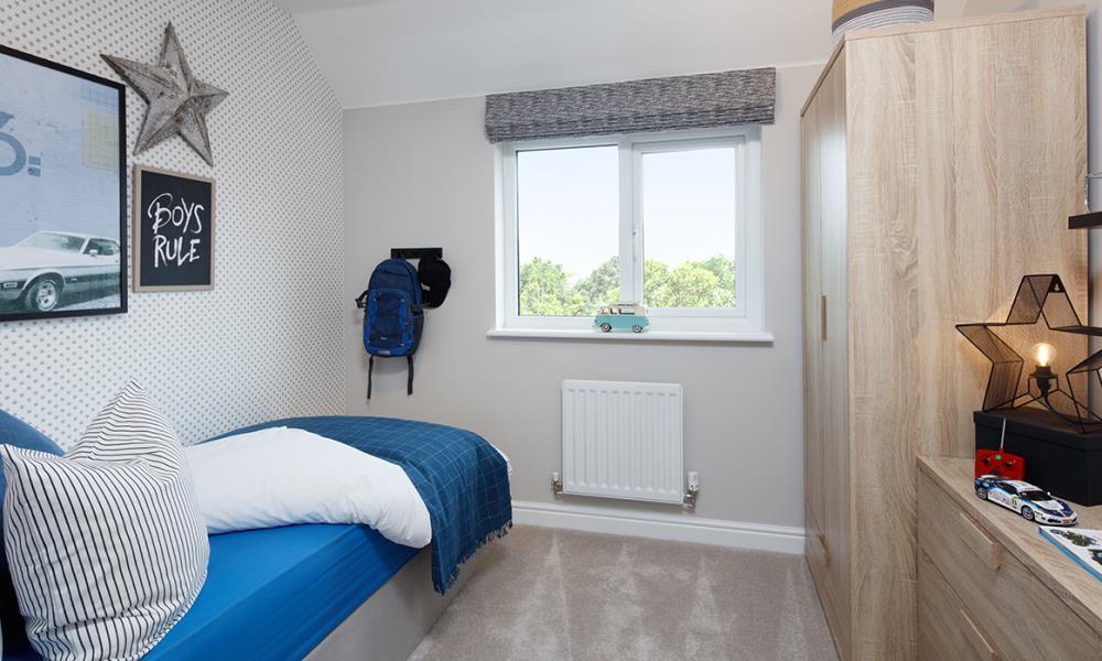 Bedroom-53280