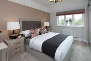 Bedroom-53281