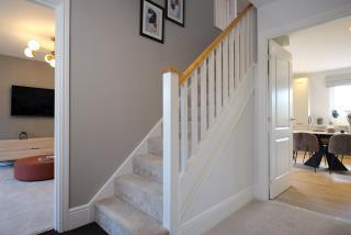 DownstairsHall53093