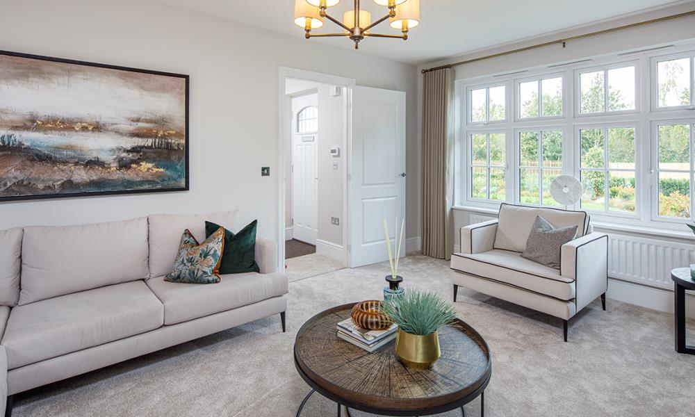 Livingroom-53278