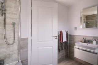 Bathroom-53255