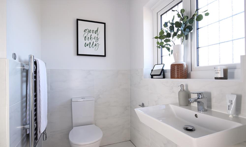 Bathroom-53260