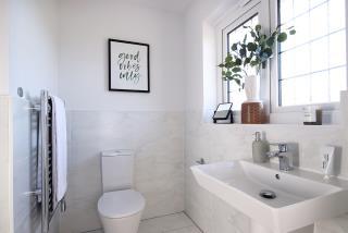 Bathroom-53260
