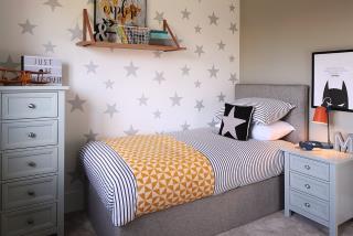 Bedroom-53256